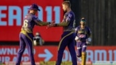 KKR vs SRH: Kolkata Knight Riders win over SRH in 3rd Super Over of IPL 2020, the most in any IPL season