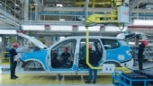 MG Gloster production underway at Halol plant, price announcement today
