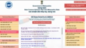 MH CET Admit Card 2020 for Law course released: Direct link to download here