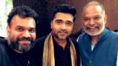 Maanadu: Simbu and director Venkat Prabhu to resume shoot from November