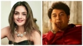 Roja pair Madhoo and Arvind Swami get back together for Thalaivi