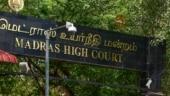Madras HC dismisses Rajinikanth's plea against Rs 6.5 lakh property tax notice