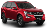 Mahindra XUV500 has benefits up to Rs 56,760 in October 2020, here are all the details