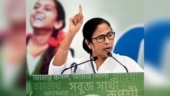 Mamata goes to war