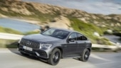 Mercedes-Benz India to locally assemble its AMG portfolio; to roll out AMG GLC 43 4MATIC Coupé first
