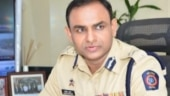 TRP Scam: Claims against India Today not supported by witnesses, accused, say Mumbai Police