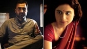 Mirzapur 2 trailer launch LIVE UPDATES: Beena plays the men like she wants to, says Rasika Dugal