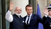 India stands with France in fight against terrorism, PM Narendra Modi condemns terror attack in Nice
