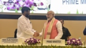 Saddened beyond words, Ram Vilas Paswan's demise is a personal loss: PM Narendra Modi