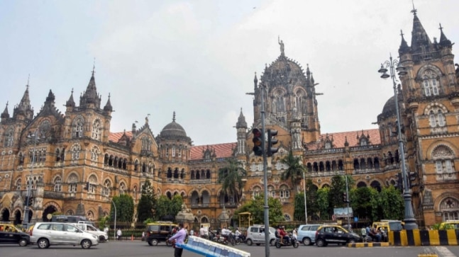 Mumbai first Indian city with over 10,000 Covid deaths, 85% mortalities among ages above 50
