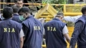 NIA files chargesheet against 3 men trained in Pakistan to carry out attacks in India, says official