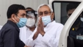 Why Nitish Kumar does not contest Bihar Assembly election