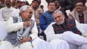 Nitish Bihar's most popular CM, knows he can deliver only with BJP: Dy CM Sushil Kumar Modi
