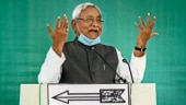 Nitish Kumar's image takes a hit, fewer voters back him as CM in opinion poll