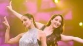 Malaika Arora responds to Nora Fatehi's India's Best Dancer goodbye note