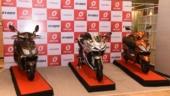 Odysse Electric Vehicles announces festive offers on Hawk, Racer, Evoqis range