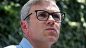 Do you want us to leave mainstream politics in Kashmir: Omar Abdullah asks Centre