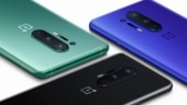 October 2020: Top phones that are set for launch this month