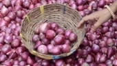 Onion price hike gives Internet hilarious memes and jokes. Best tweets