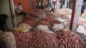 Centre imposes stock limit on onion retailers, wholesale traders to check price rise