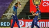 IPL 2020 Dream11, Playing XI Predictions for MI vs SRH Match 17: Captain, vice-captain and best picks