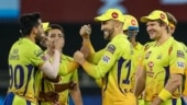 IPL 2020: Remove Kedar Jadhav- Fans troll CSK batsman after another innings without intent