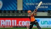 Really proud of them: David Warner lauds Priyam Garg, T Natarajan after SRH clinc 2nd win of IPL 2020