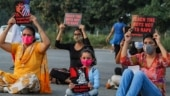 India's 10 most dangerous states for women