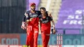 IPL 2020: Still remember 3 balls 3 sixes bhaiya- Yuzvendra Chahal responds to Yuvraj Singh's friendly banter