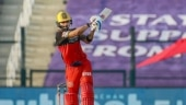 IPL 2020: Playing 200 games for RCB is unbelievable, wouldn't have believed it in 2008, says Virat Kohli