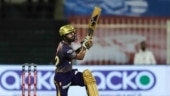 Couple of more sixes and we would have won: Dinesh Karthik after KKR lose despite Morgan-Tripathi charge
