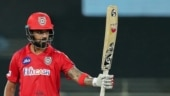 IPL 2020: KL Rahul has led Kings XI Punjab brilliantly, he has grown as a captain, says Sunil Gavaskar