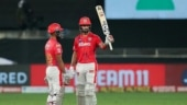 SRH vs KXIP Dream11 Playing XI Predictions for IPL 2020 Match 22: Captains, players, best picks