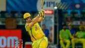 Shane Watson and Faf du Plessis smash KXIP, CSK end 3-match losing streak at IPL 2020