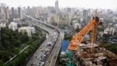 Where is the land, asks BJP after CM Uddhav Thackeray announces relocation of Aarey Metro shed project