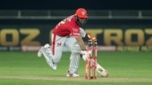 KXIP need to sideline Glenn Maxwell or just give him 1 more chance: Kevin Pietersen