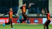 IPL 2020: Rashid Khan is on target every single time, every captain will want him, says Sunil Gavaskar