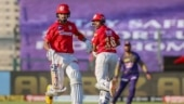 IPL 2020, KXIP vs KKR: Confident KXIP look to dethrone KKR from top 4 as both teams eye playoffs spot