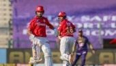 IPL 2020 Live Score Streaming: How and Where to watch live telecast of Kolkata Knight Riders and Kings XI Punjab