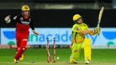 IPL 2020: I'd love to see more intent from batsmen, says CSK coach Stephen Fleming
