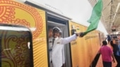 IRCTC's Tejas Express set to resume services on October 17: Check route, booking details