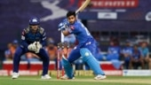 IPL 2020: We really missed out when Stoinis got out but MI outplayed us in all departments, says Shreyas Iyer