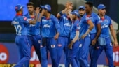 IPL 2020: Delhi Capitals script an unwanted IPL record, become 2nd team after Kings XI Punjab to lose 100 games