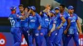 IPL 2020: Not too sure about DC's play-off chances, says Kumar Sangakkara ahead of MI showdown