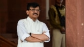 Sanjay Raut slams media, Centre over Palghar incident, says killing of sadhus 'adharma' only in Maharashtra