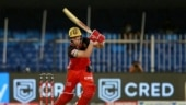 IPL 2020: Virat Kohli in awe of AB de Villiers, calls him the most impactful player in the league
