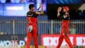 IPL 2020: Royal Challengers Bangalore finally have a bowling unit that Virat Kohli believes, says Scott Styris