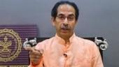 Maharashtra govt allowed drug culture to bloom in Bollywood: BJP