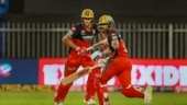 RR vs RCB Dream11 Playing XI Predictions for IPL 2020 Match 33: Captain, vice-captain and best picks