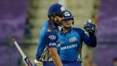 IPL 2020: This victory will give us confidence, says Rohit Sharma as MI crush KKR